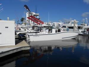 Boat 2013 013