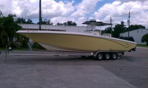 Boat-trailer-2