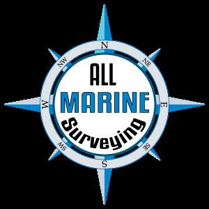 All-Marine-Surveying-Logo-300