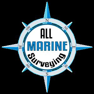 All-Marine-Surveying-Logo