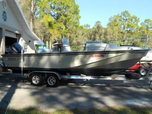 Boat 2013 065