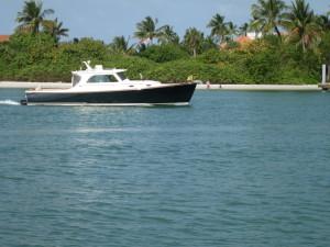 Boats 010